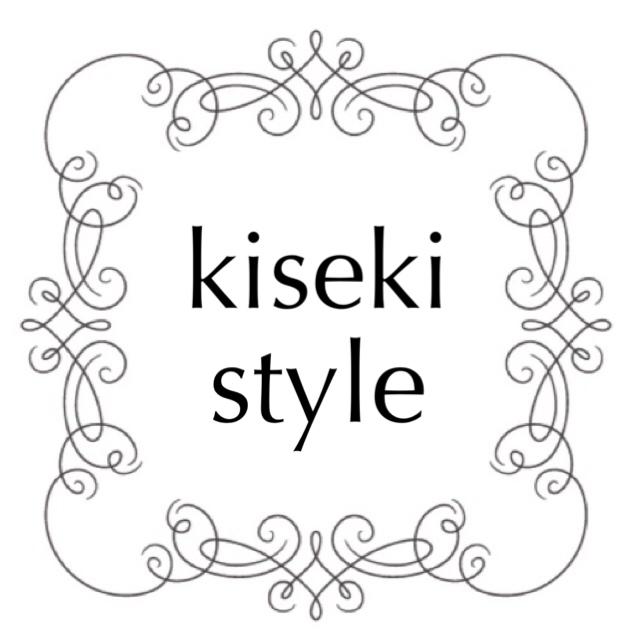 ハンドメイドのオリジナルアクセサリー|kisekistyle kisekistyleでは、「simple・dairy・formal」をコンセプトに、大人可愛いアクセサリーを制作・販売しています。ピアスやイヤリング、ブレスレットなど、デートやフォーマル、普段使いまで様々なシーンでお使い頂けるアイテムをプチプラでご提供致します。ご自分用はもちろん、プレゼントにもおすすめです。